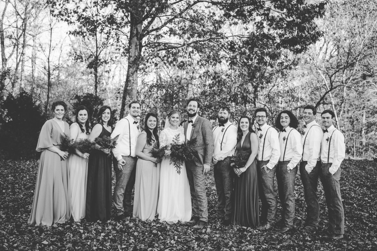 Cactus Creek Barn - Dickson Wedding - Dickson TN - Outdoor Weddings - Outdoor Wedding - Nashville Wedding - Nashville Weddings - Nashville Wedding Photographer - Nashville Wedding Photographers005