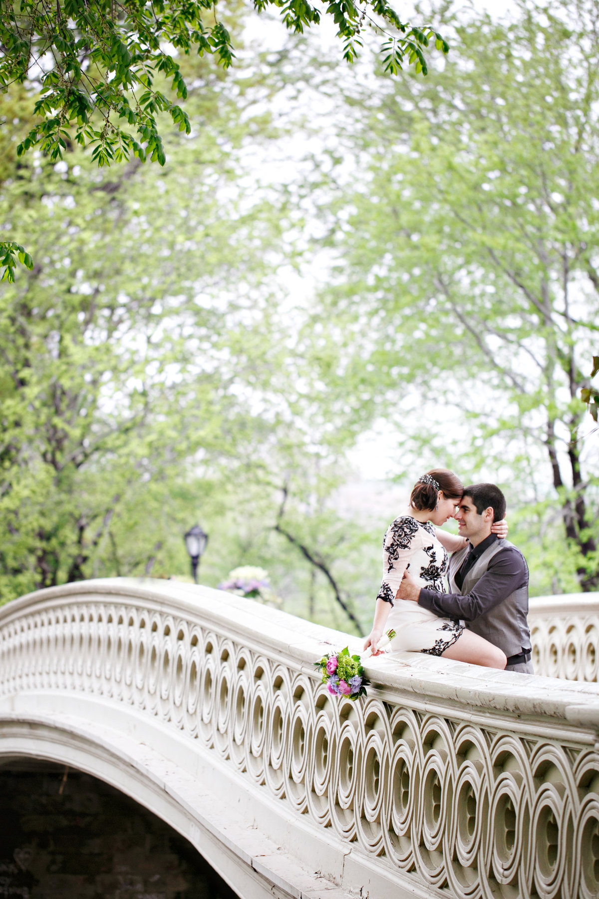 AmyAnaiz__Intimate_Elopement_Central_Park_Mantattan_New_York022