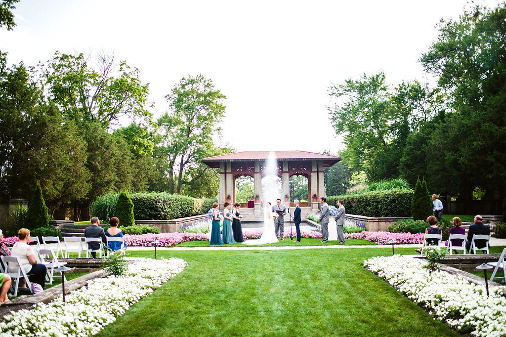 armour_house_wedding_life_in_bloom_chicago_wedding_florist_18
