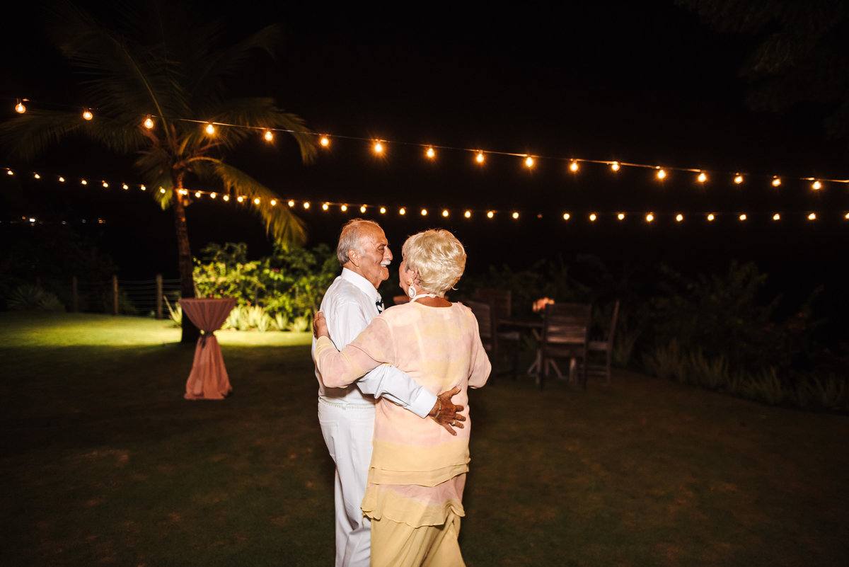 Cap Maison St Lucia Destination Wedding - 262