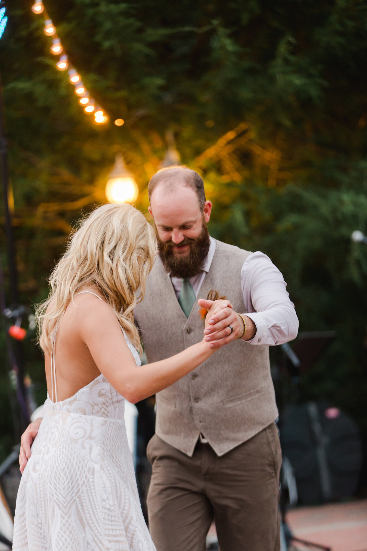 springfield-mo-wedding-photographer-126