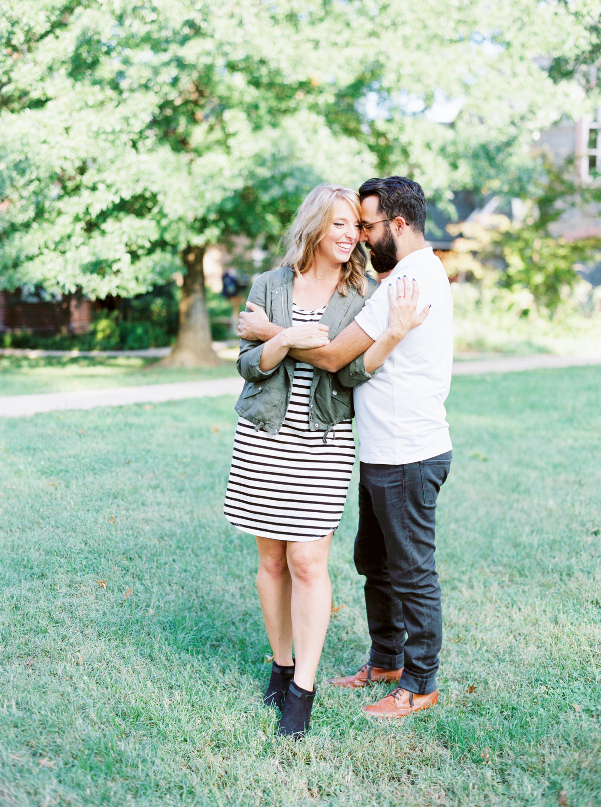 KlaireDixius_FineArtWeddingPhotographer_Georgetown_Engagement_TreverMegan-12