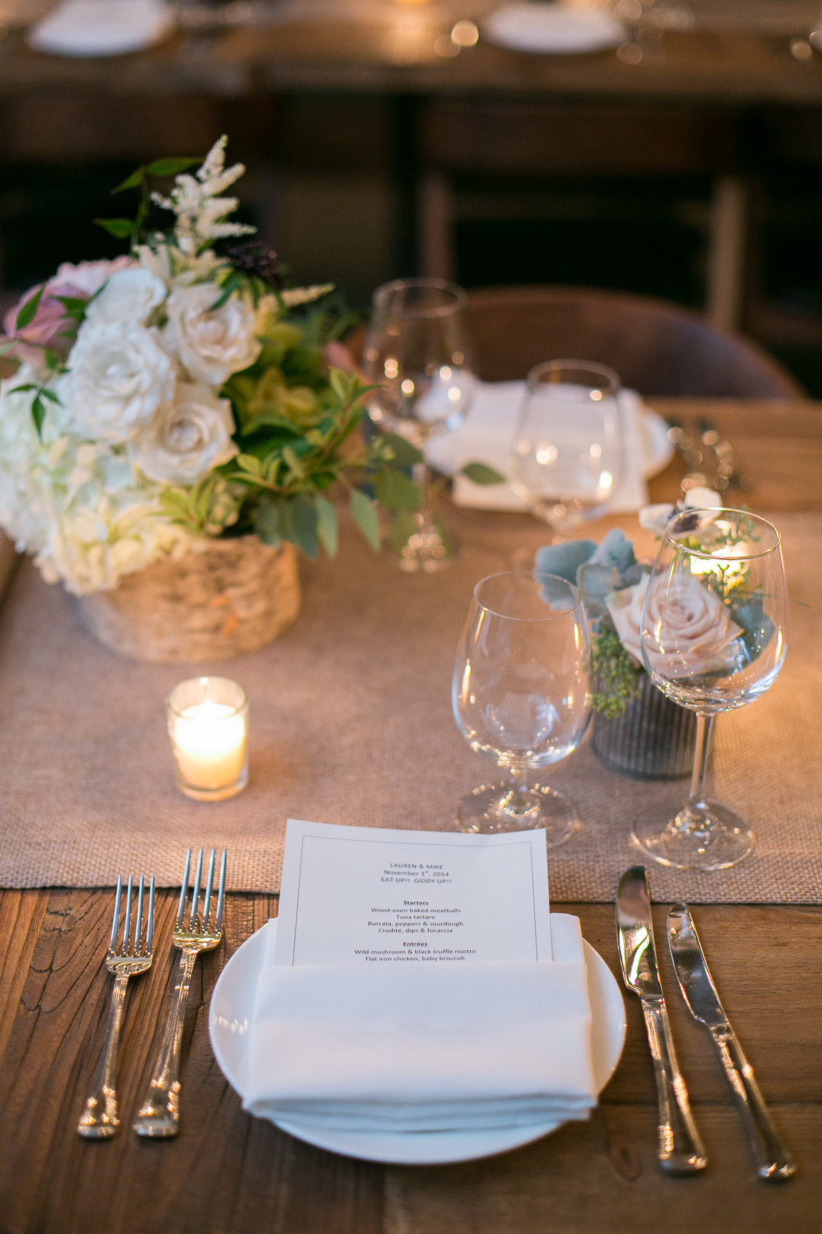 Soho-House-Wedding-074