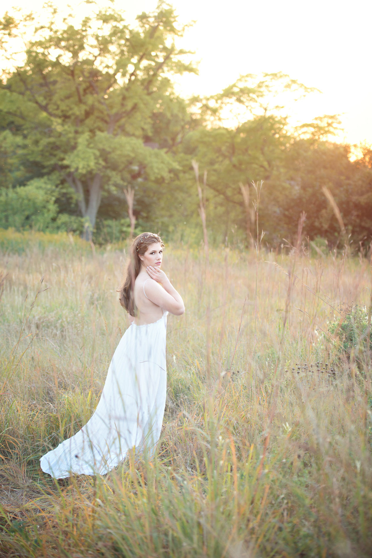 Fantasy whimsical senior portrait photographer-1-4