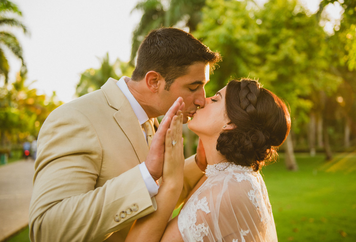punta_cana_caribbean_wedding_photographer_023