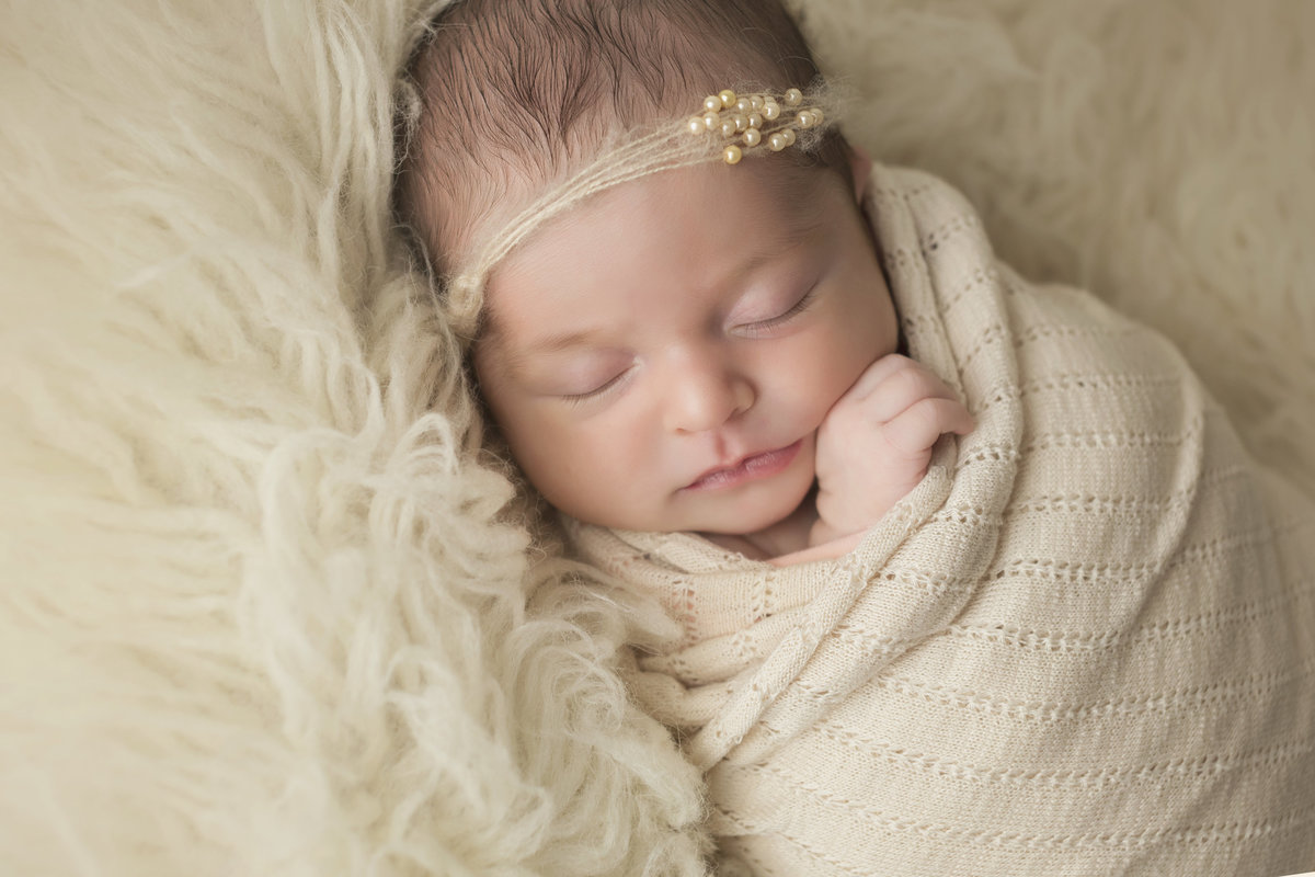 Murfreesboro-newborn-photographer