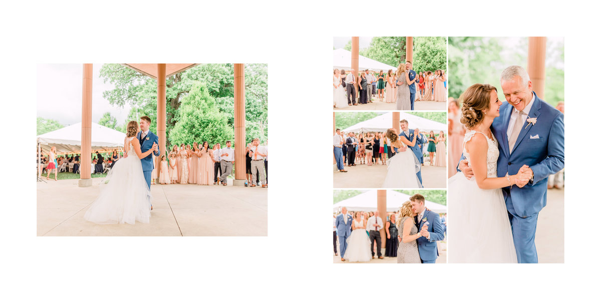Kara_&_Trevor_Wedding_22