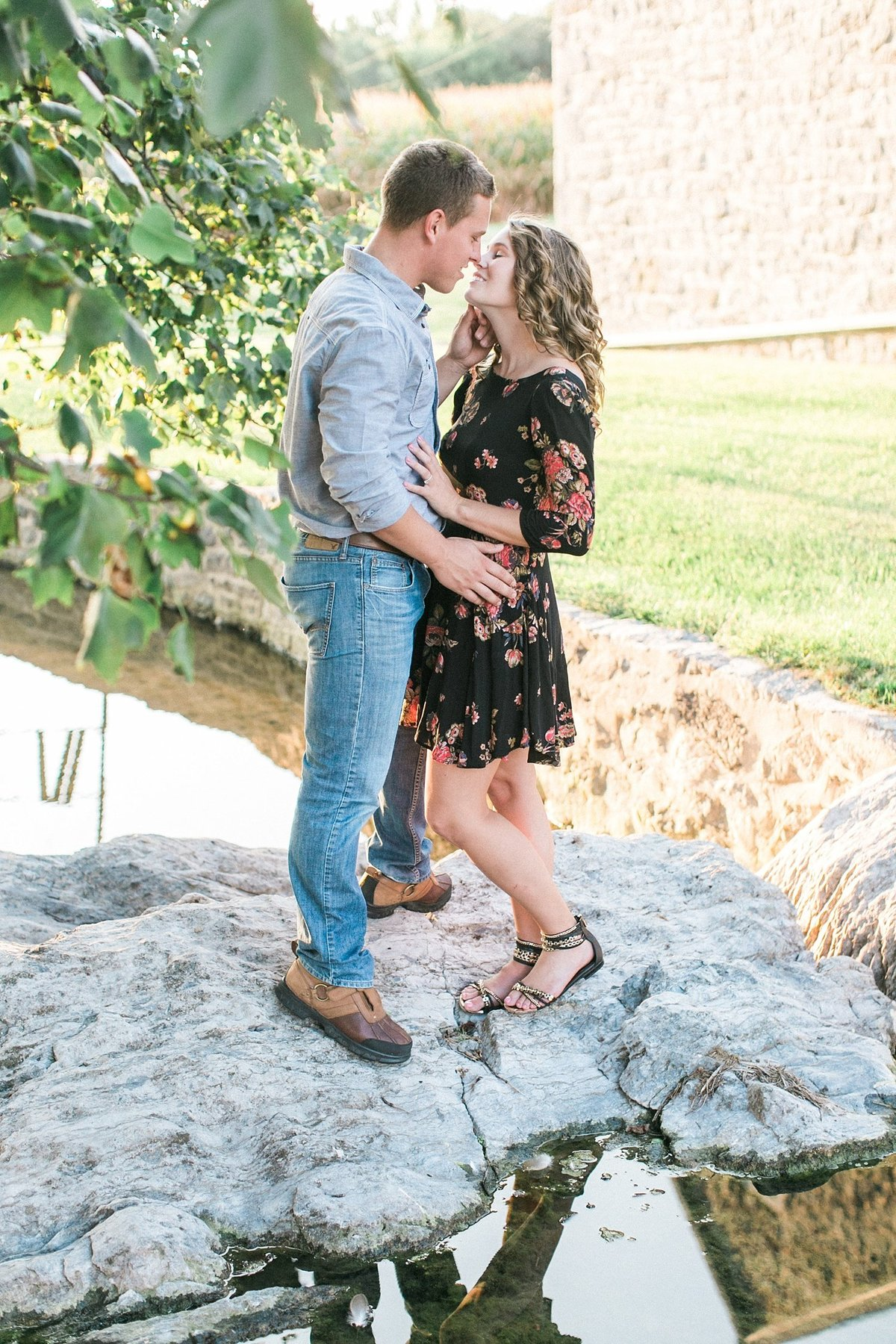 Brittany Thomas Photography_Brooke Engaged_3185