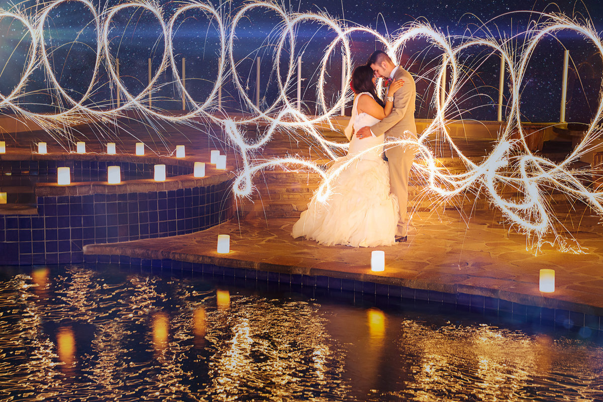 villa del paraiso-rosarito-wedding-photographer-fotografo-tijuana-rosarito-baja-weddings
