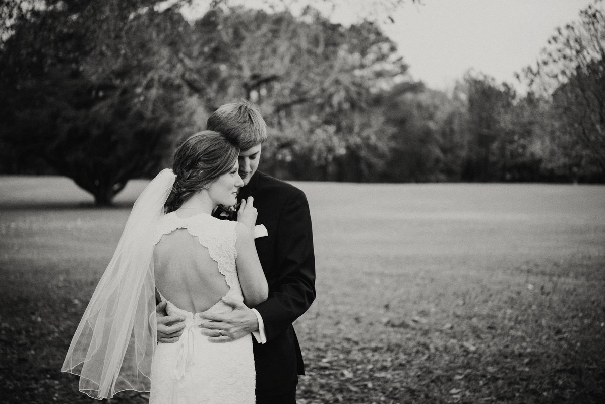 Huntsville Alabama Wedding Photographer (12)