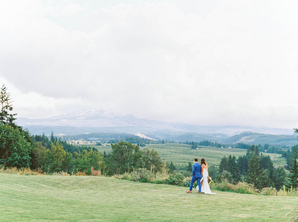 oregonwedding_mthoodorganicfarms_mthoodwedding516