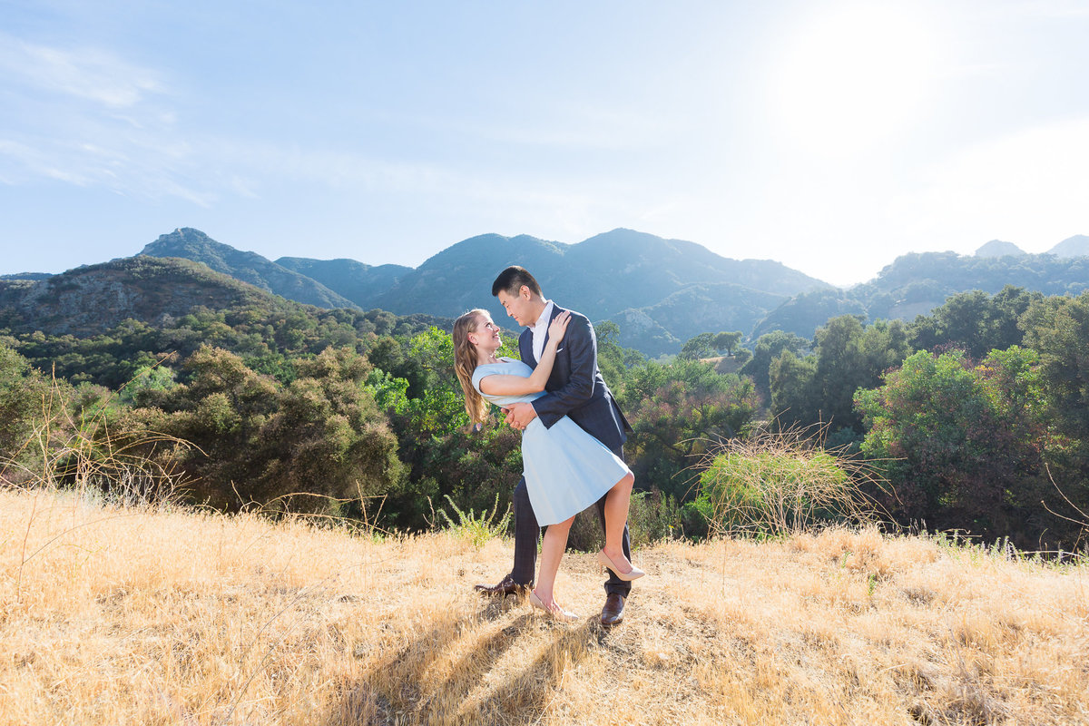 El_Matador_Malibu_Creek_State_Park_Engagement_Session_Rachel_Alan-4659