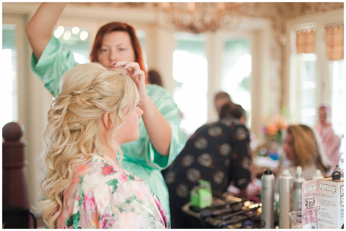 Heritage golf and country club wedding hilliard ohio wedding photos_0010