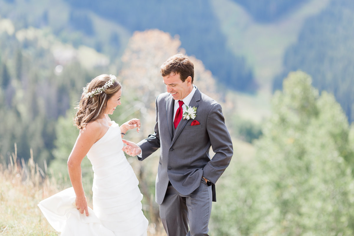 vail-wedding-deck-wedding-19