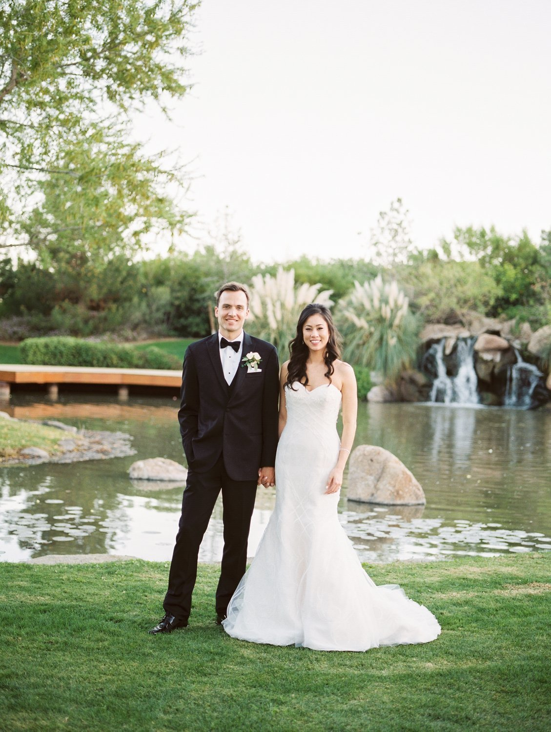 wedding-at-palm-lake-oasis-photographer-phoenix_0852
