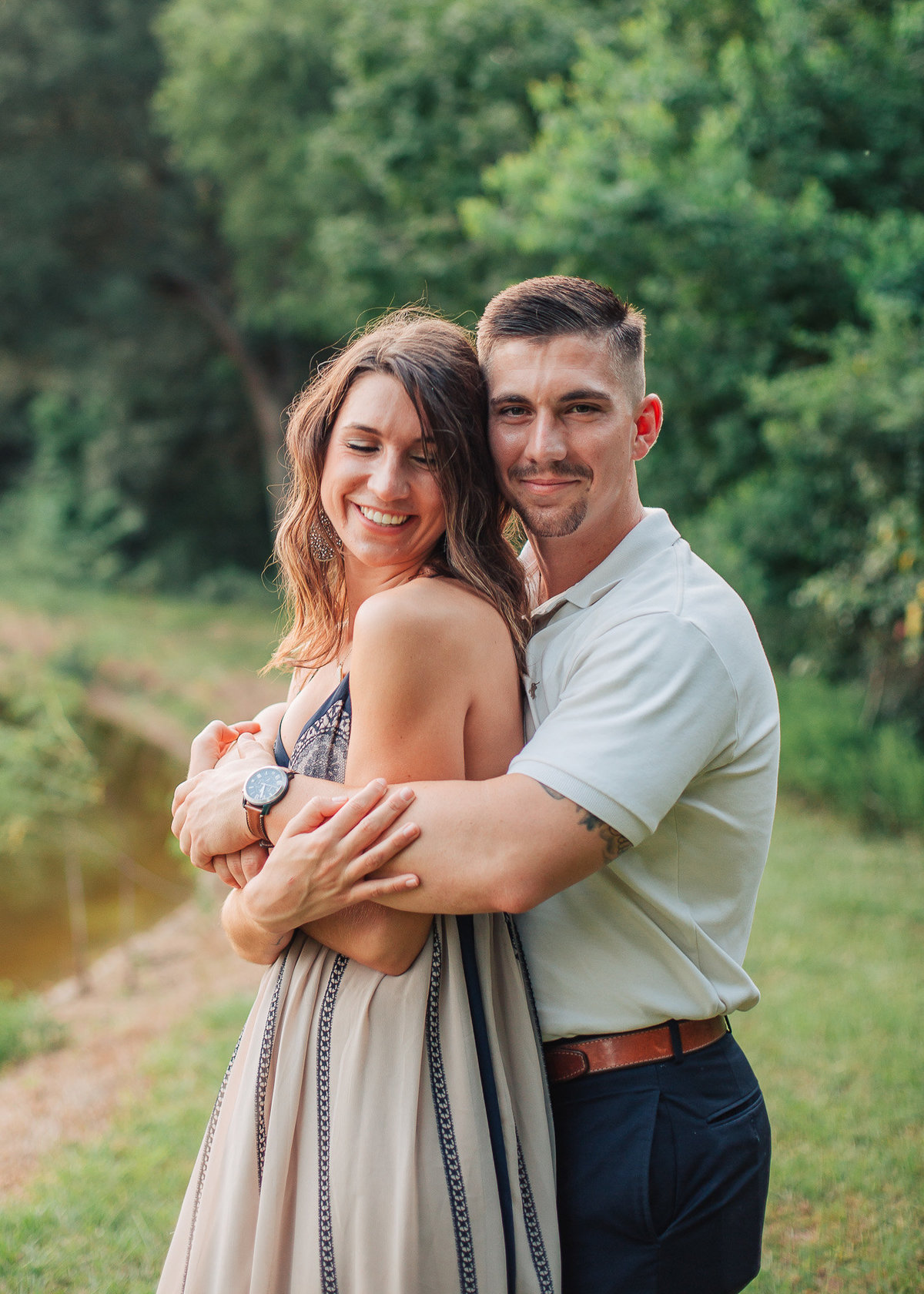 2018.sealy-engagement-session-3229
