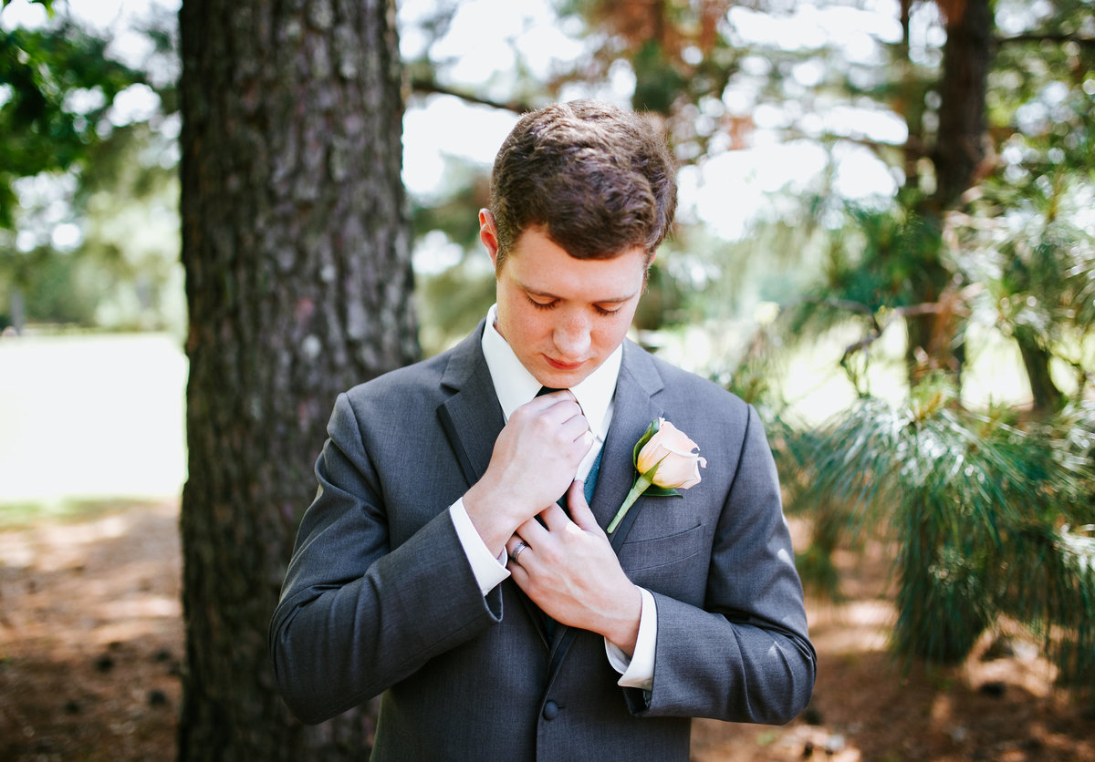 Ryan+Mercedes-Wedding-16