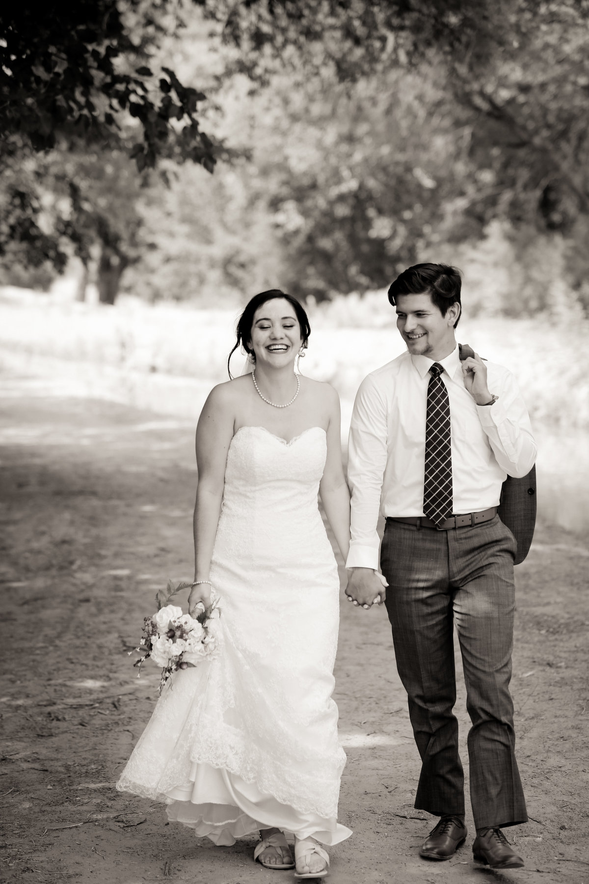 new_mexico_wedding_by_pepper_of_cassia_karin_photography-114