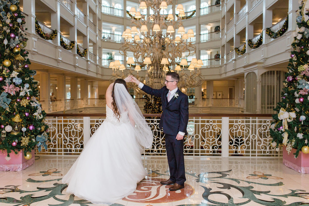 Jess Collins Photography Our Disney Wedding 2017 (280 of 668)