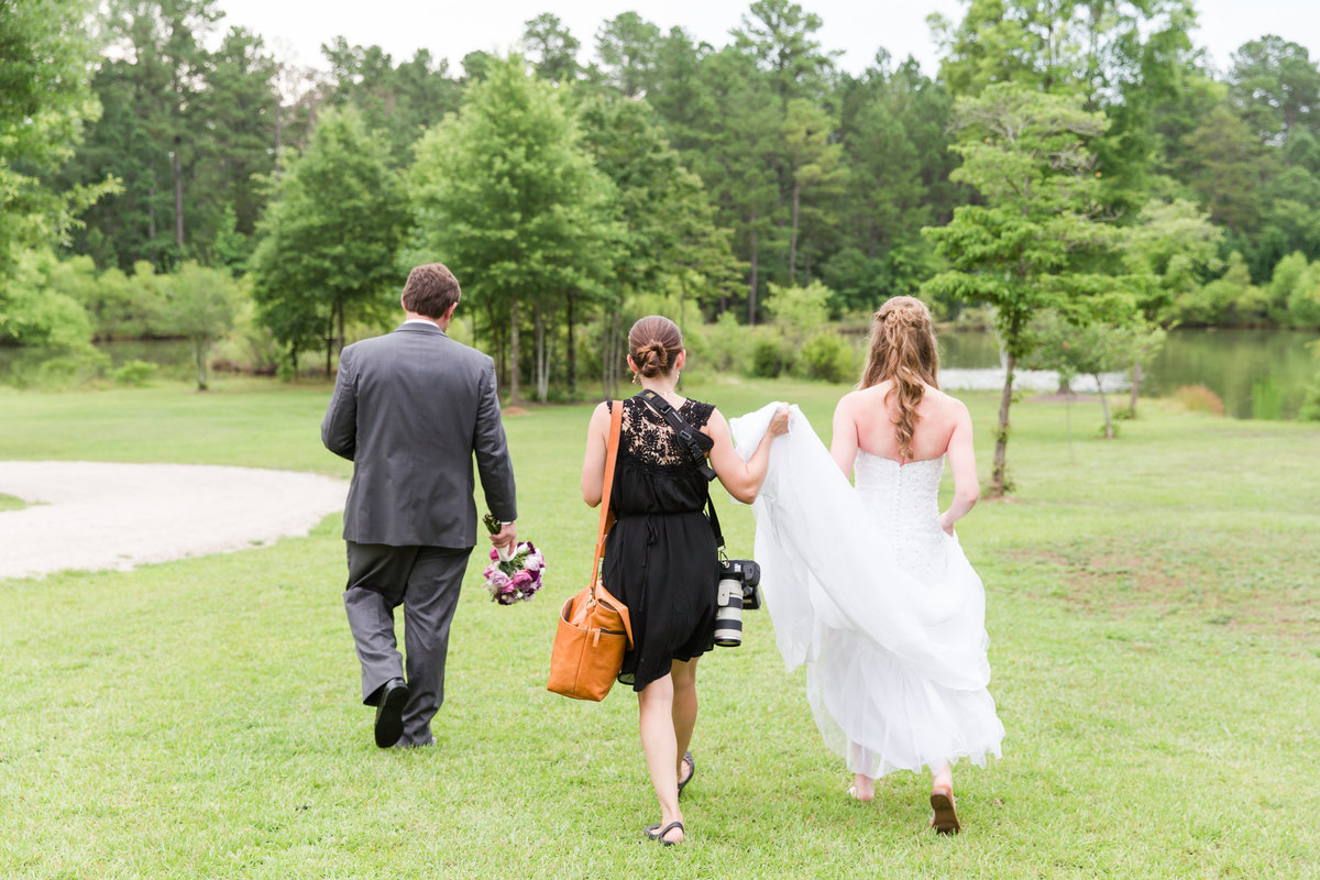 Lauren-McCuen-Wedding-450