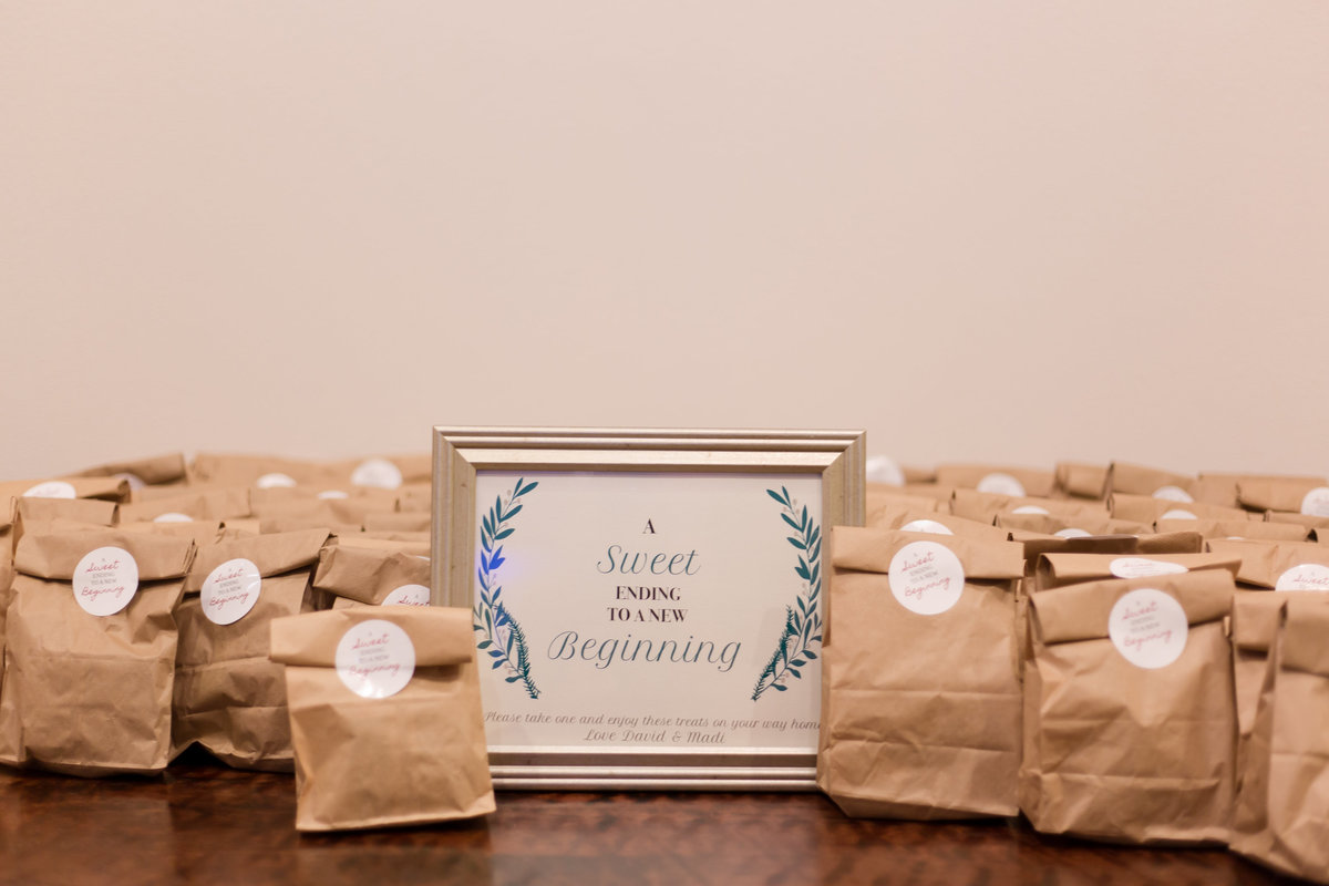 MarbleWedding_Reception_JLP-385