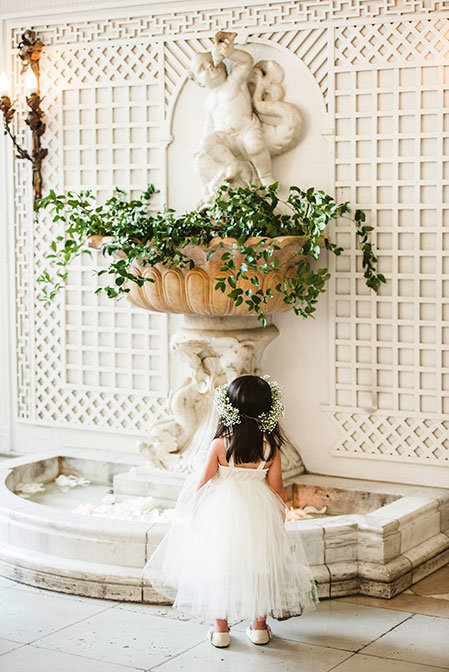 armour_house_wedding_life_in_bloom_chicago_wedding_florist_9