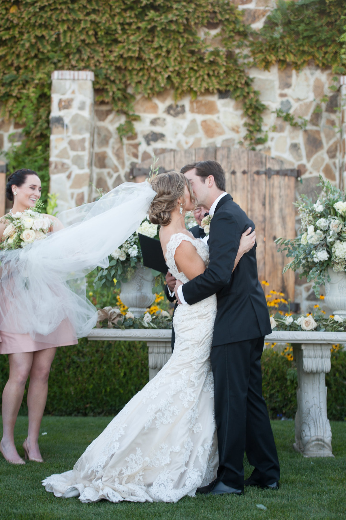 Jacuzzi Winery Wedding-7897