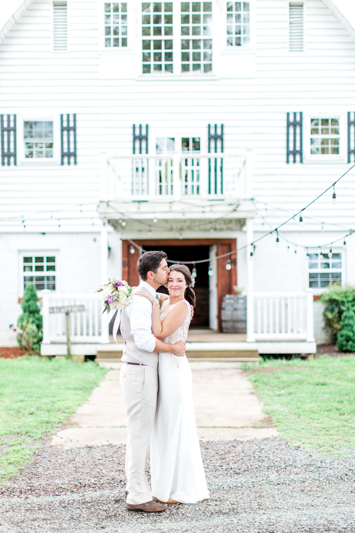 brandy hill farm wedding