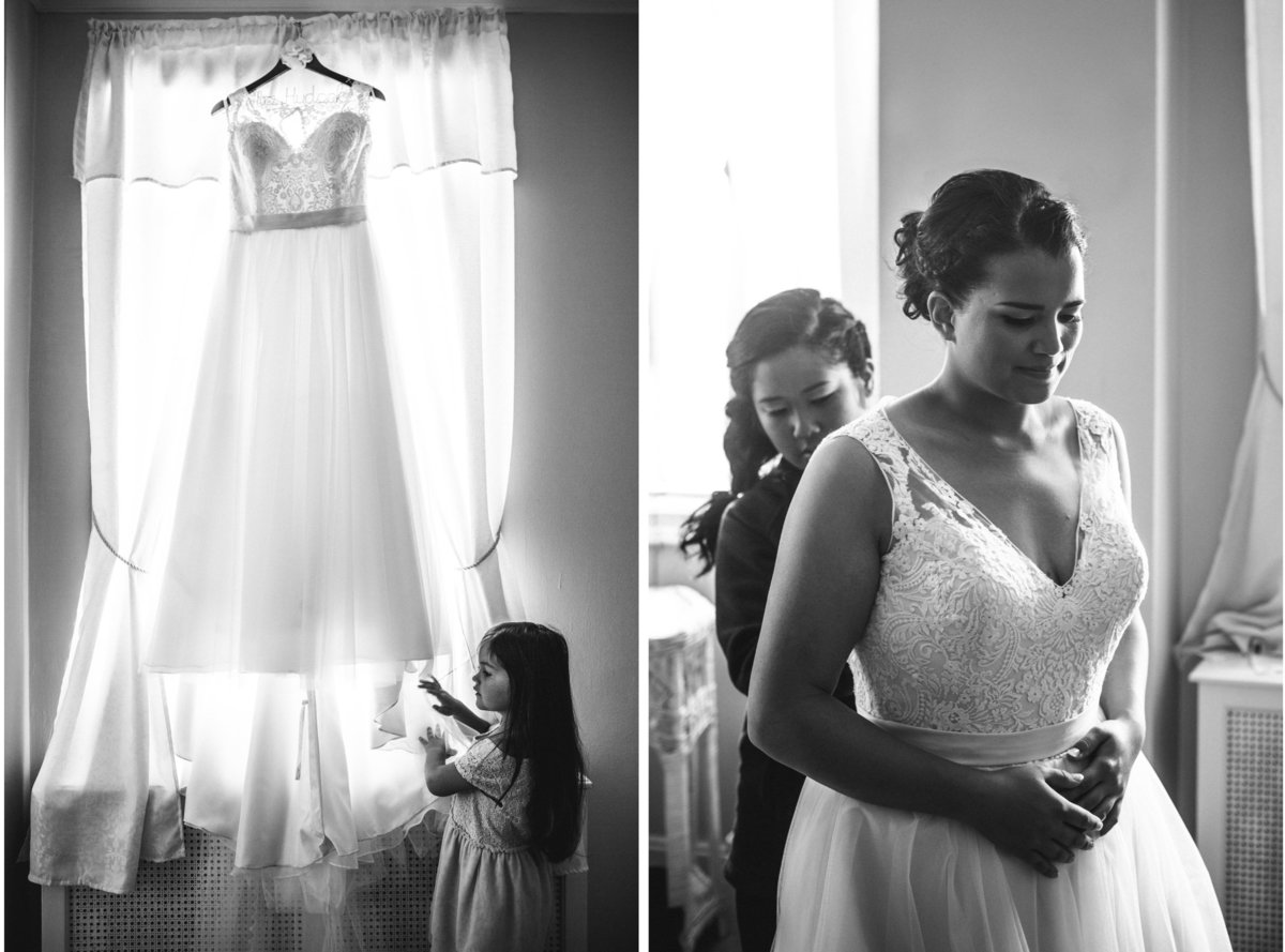 ellevue-club-wedding-san-francisco-wedding-photographer