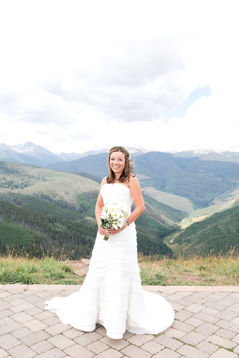 vail-wedding-deck-wedding-76
