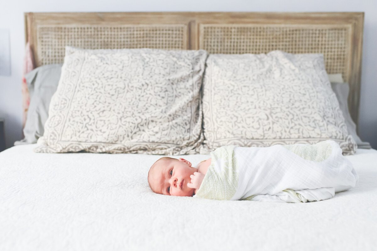 Newborn-Colleen-Putman-Photography-37