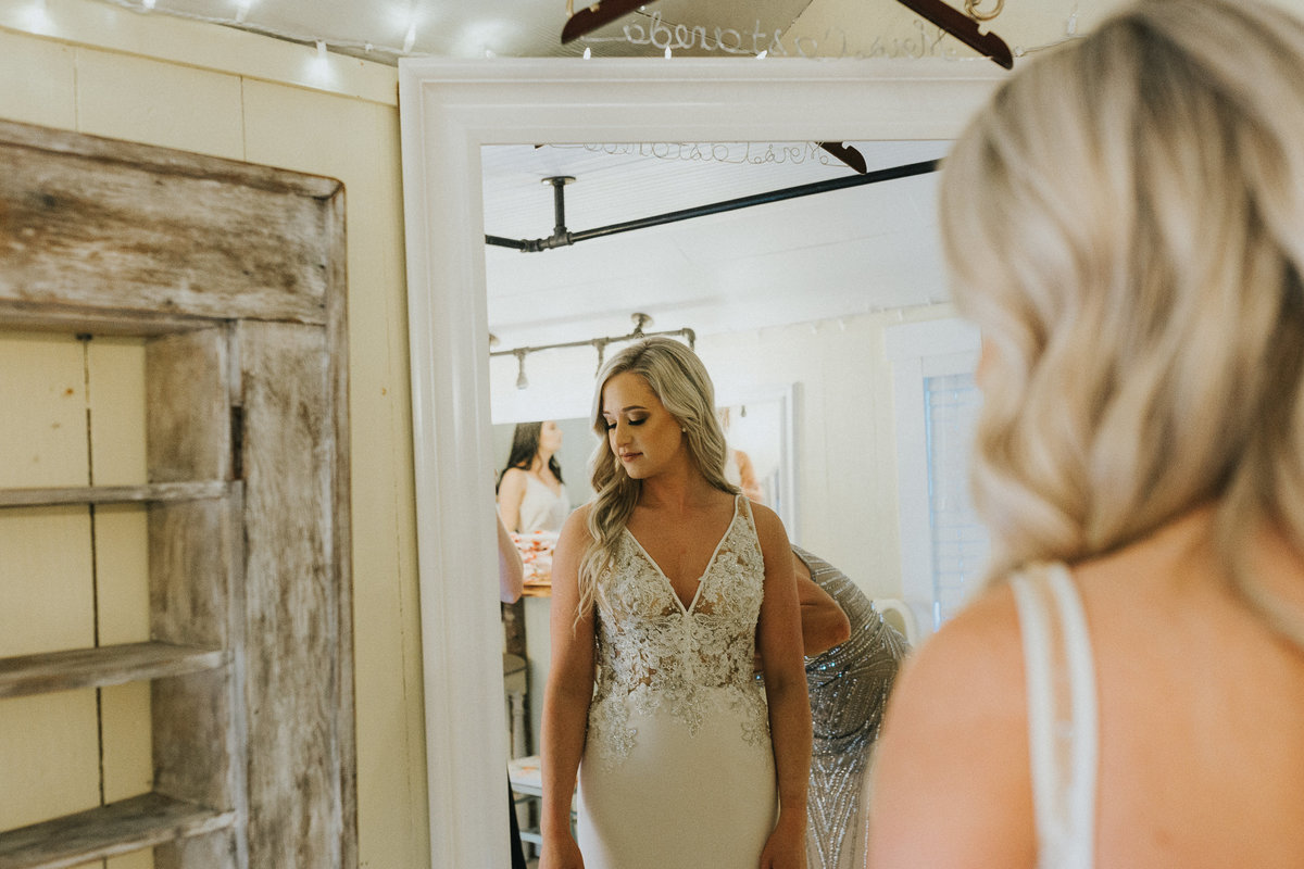 seattleweddingphotographer-19