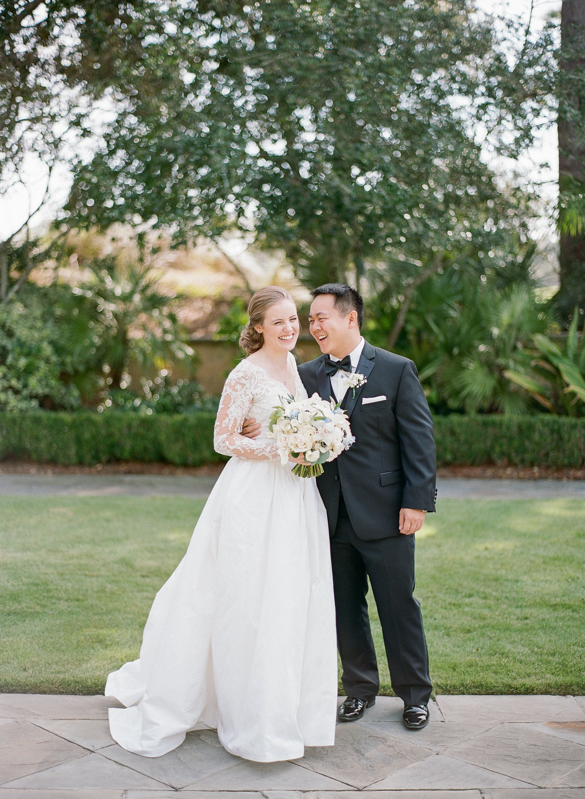 Kiawah Island Club Wedding-5