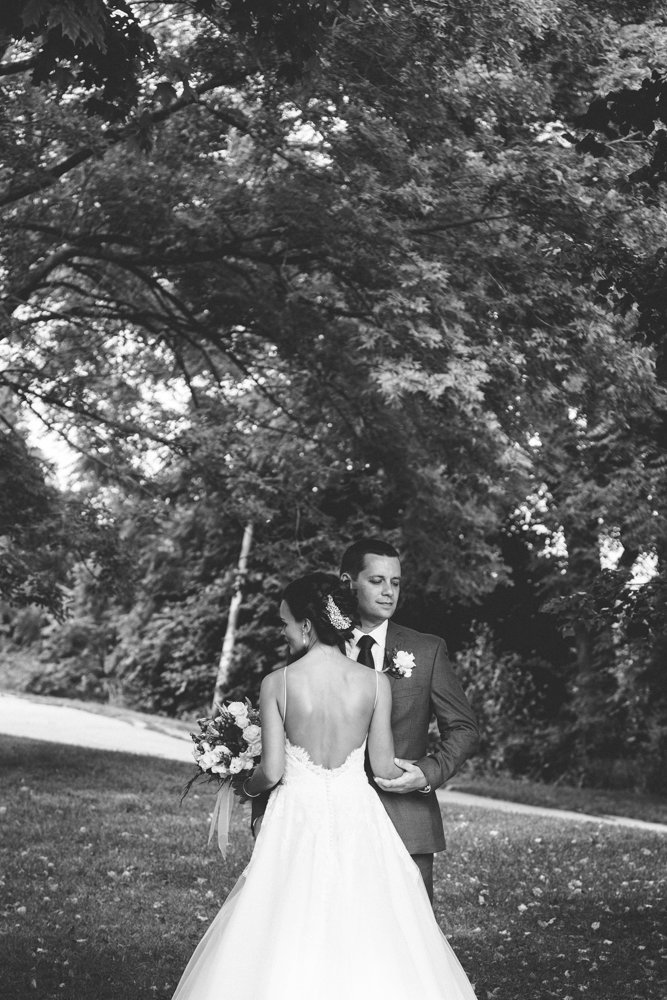 Milwaukee-Wedding-Photographer-Modern-Creative-221