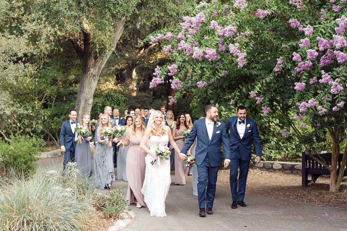 111-descanso-gardens-wedding