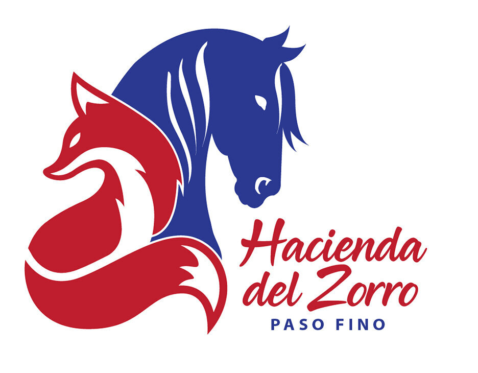 LOGO-Hacienda Del Zorro-2020-final