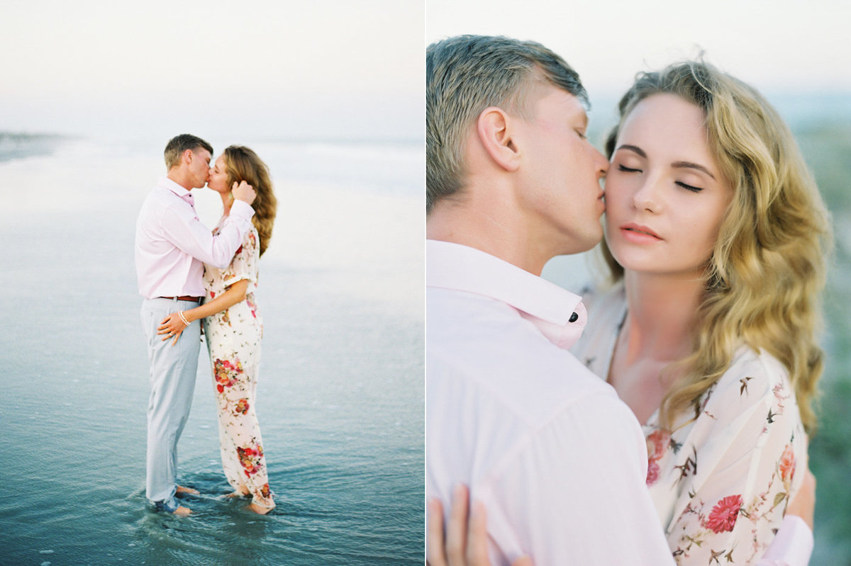 destination wedding photography, myrtle beach, pawleys Island, charleston sc