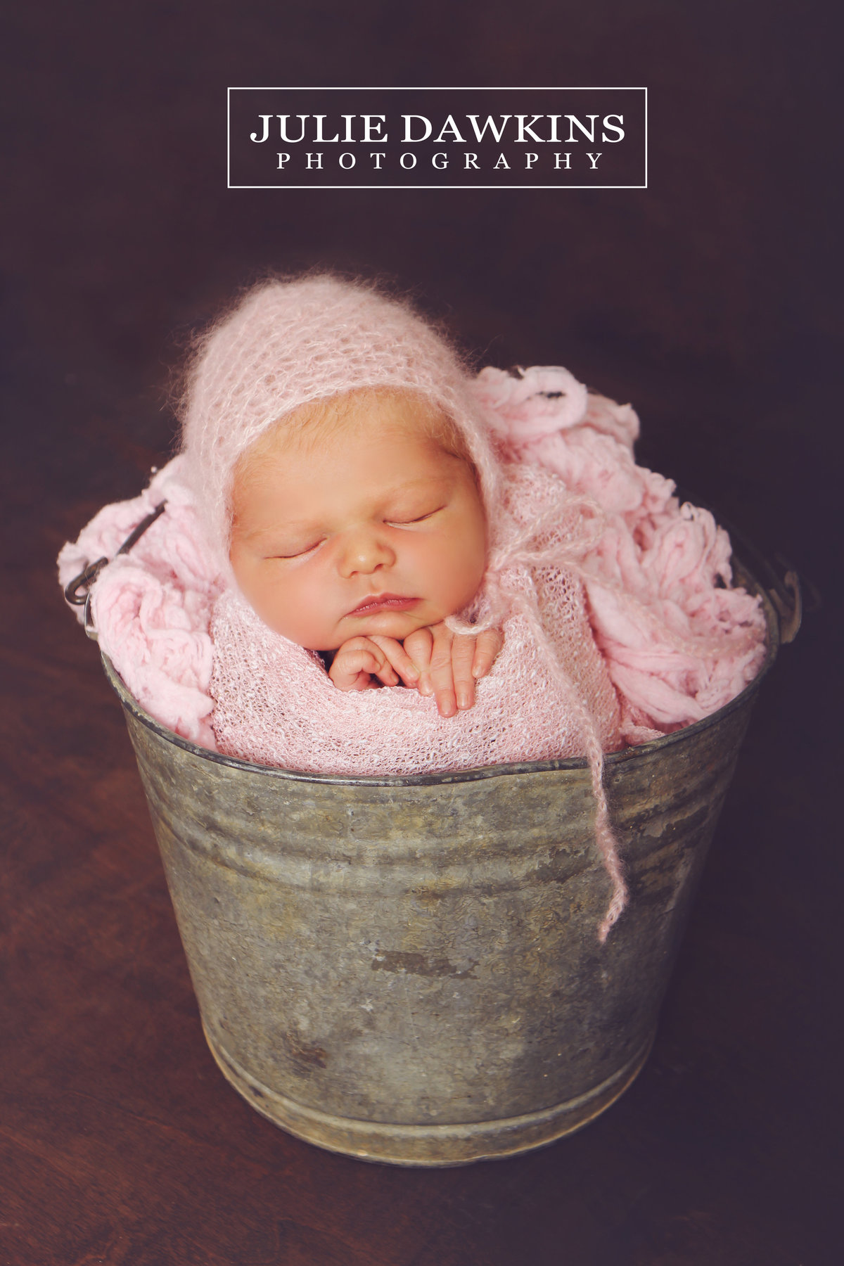 Broken Arrow Ok Newborn Pictures Julie Dawkins Photography 46