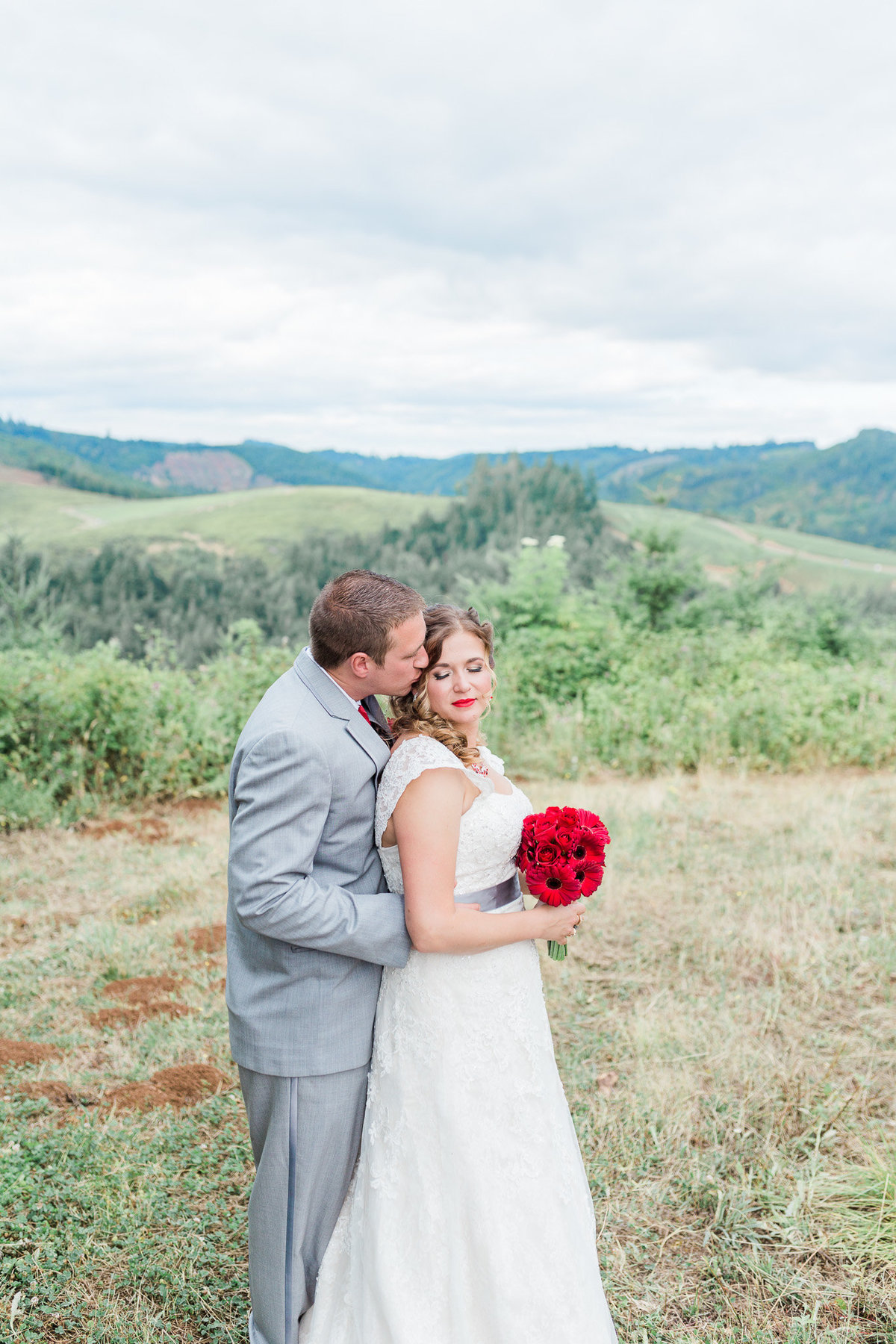 JWrigleyVinyard_Wedding_GeorgiaRuthPhotography-18