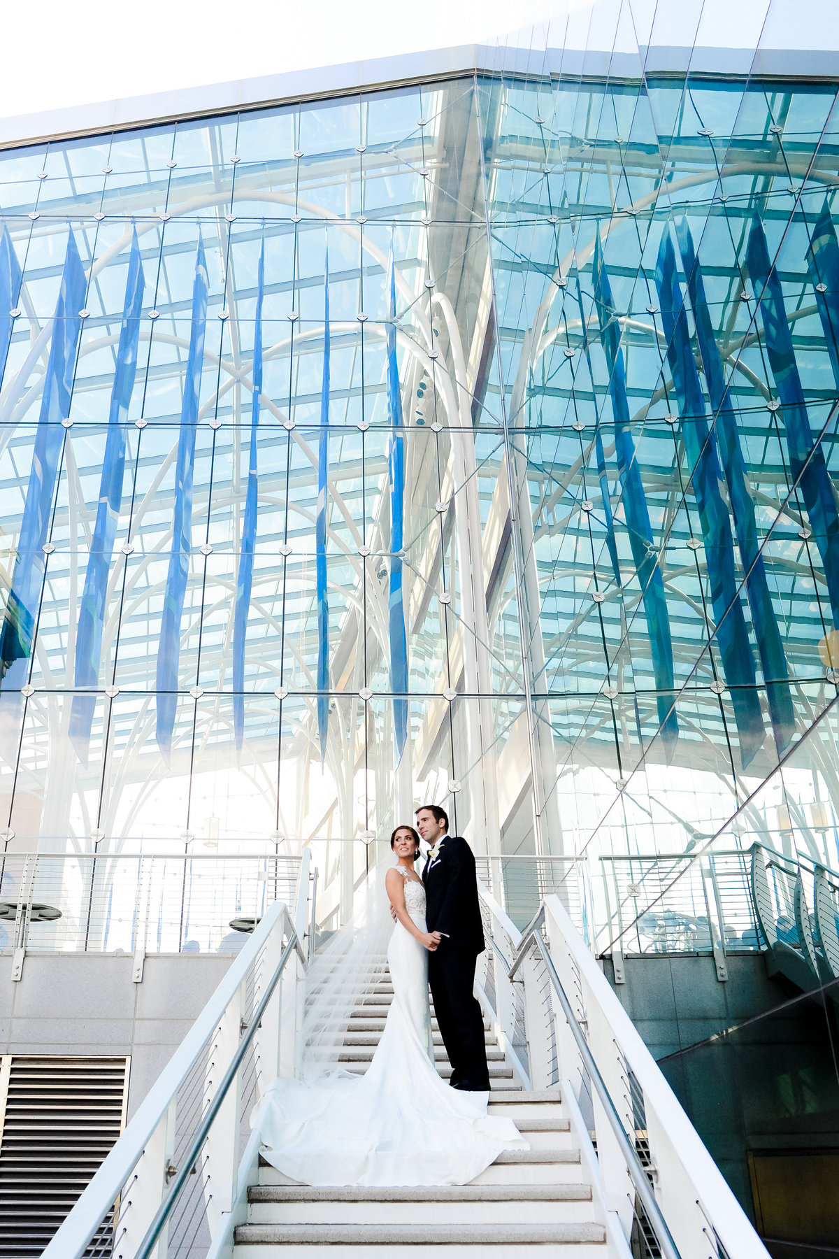 Indianapolis Wedding Photographer | Sara Ackermann Photography-33