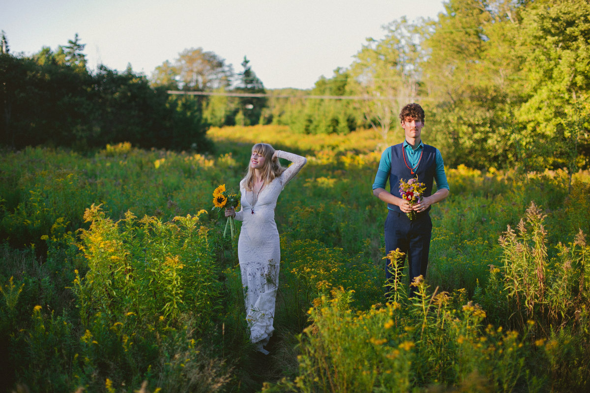 canada_wedding_photographer_katya_nova039