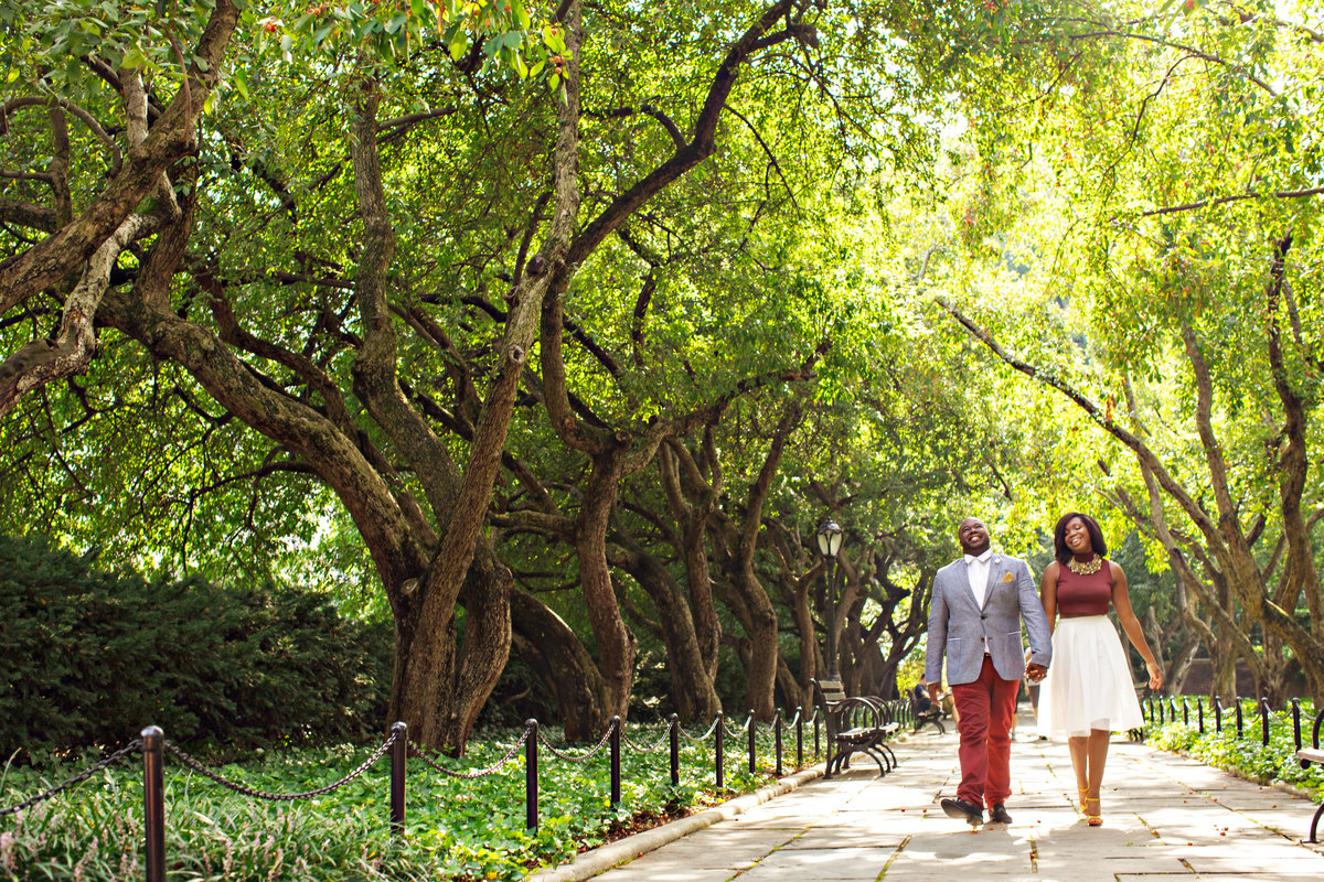 Amy_Anaiz_Brooklyn_Promenade_Central_Park_Engagement_012