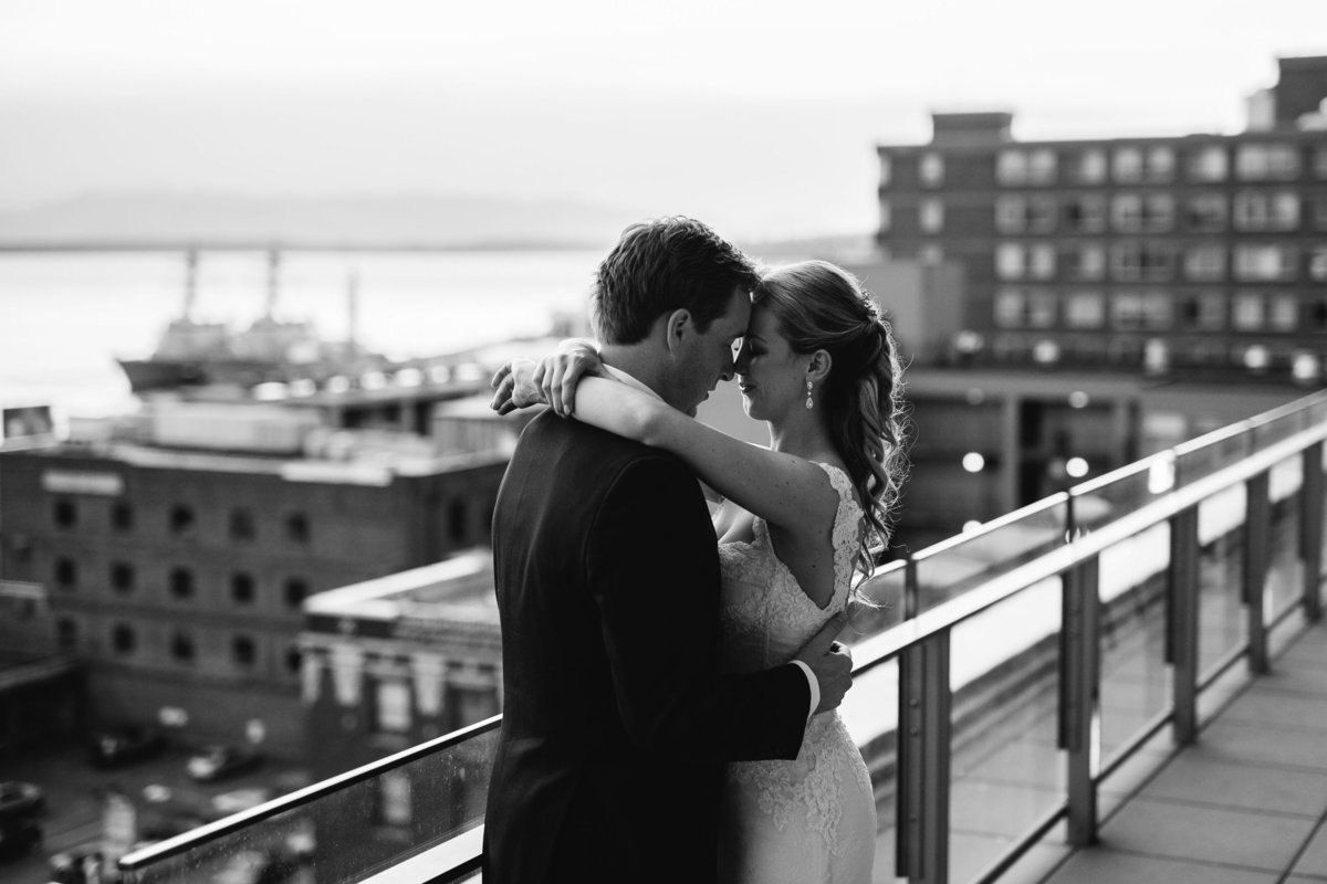 Melissa Kilner Photography Seattle Wedding Photographer-086