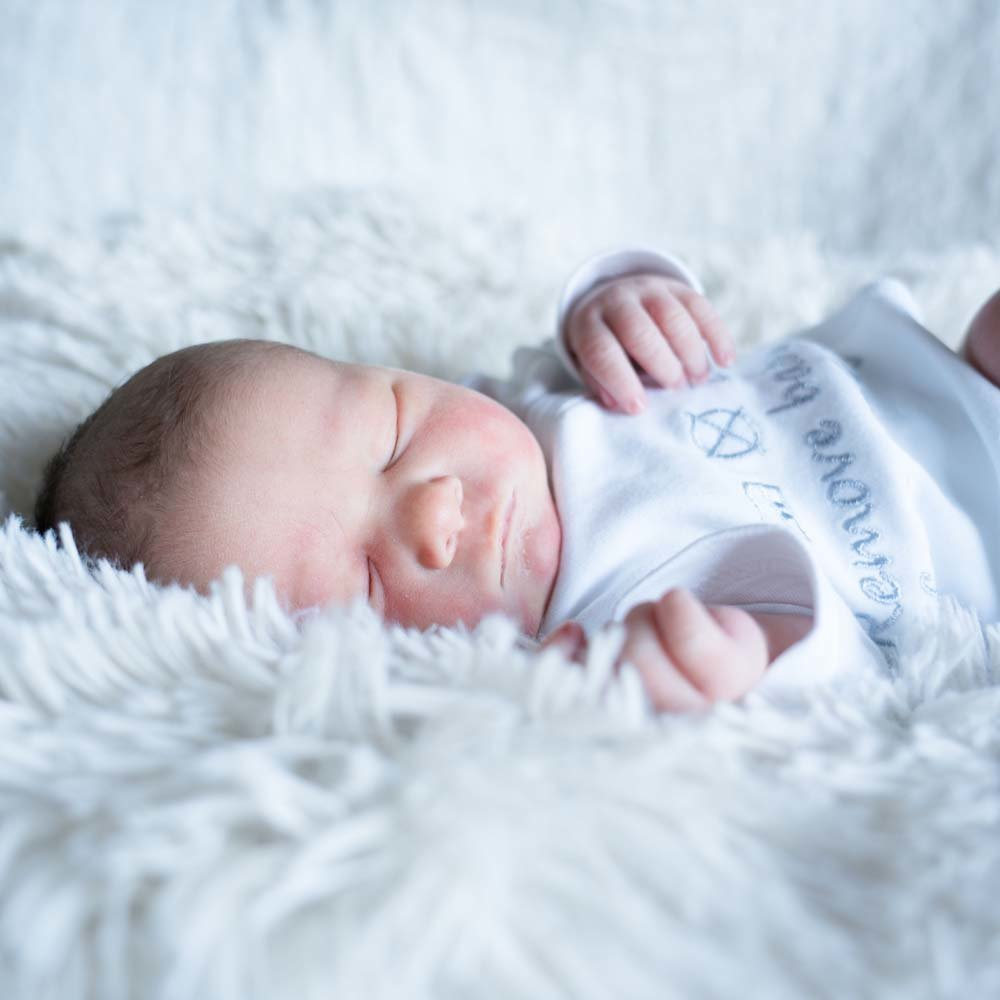 newborn shoot 2