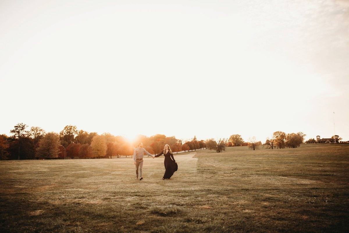 Kansas City Salt Lake City Destination Wedding Photographer_0155