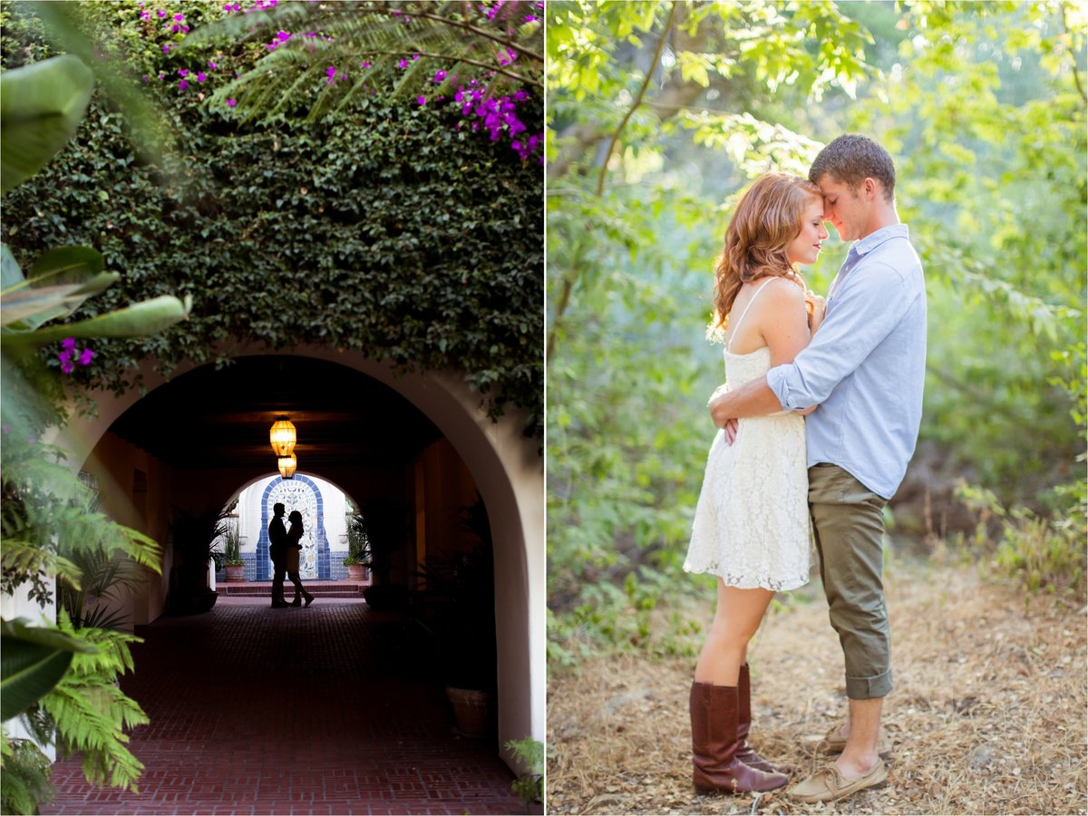 JamesandJess_Santa Barbara Engagement Photography_032