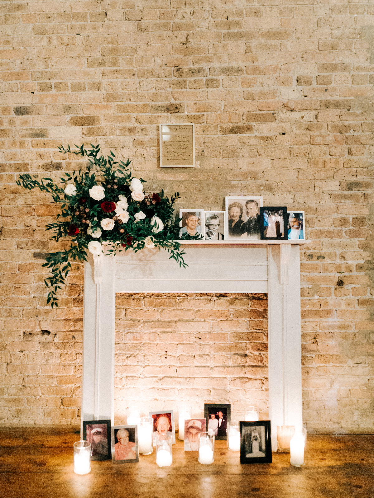 Lacuna Loft Red Fall Wedding_30