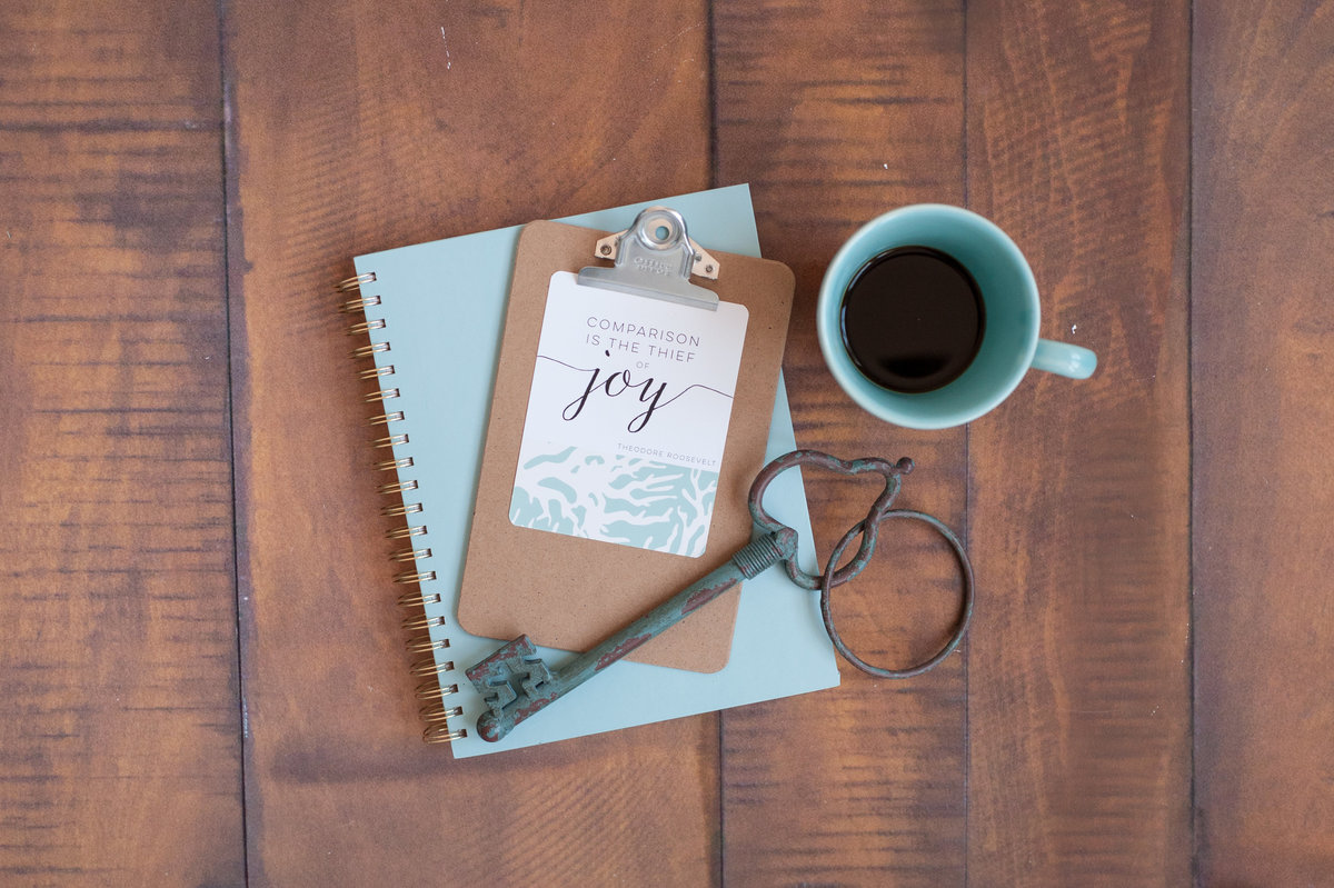 Jenna Shriver Photography_Flat Lays_February 2017-36