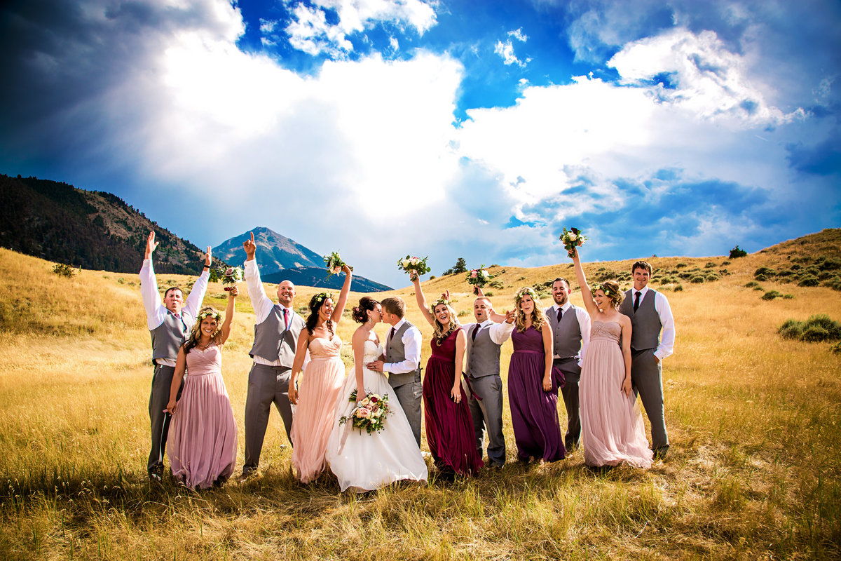 Smith{BridalParty}053