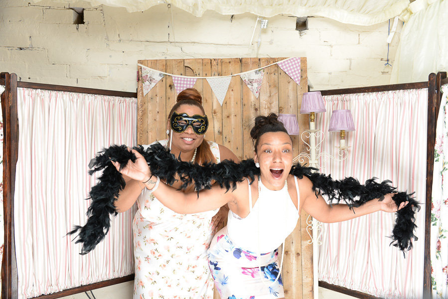 20161028_HarveyHarveyPhotography_Photobooth_0022